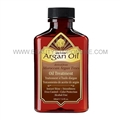One 'n Only Argan Oil Treatment 3.4 oz