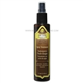 One 'n Only Argan Oil Spray Treatment 6 oz