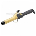 "BaByliss PRO Ceramic Tools Spring Curling Iron - 1"" CT100S"