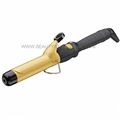 "BaByliss PRO Ceramic Tools Spring Curling Iron - 1 1/4"" CT125S"