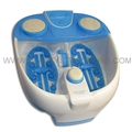 Conair Deluxe Massaging Spa Foot Bath #FB511P