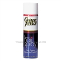 Grande Finale Unscented Hair Spray - 10.2 oz
