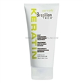 One 'n Only Brazilian Tech Deep Penetrating Conditioning Treatment - 5.2 oz
