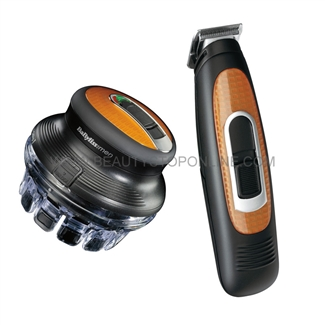 BaByliss PRO for Men Easy Cut