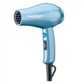 BaByliss PRO Nano Titanium Compact Hair Dryer BABNT052