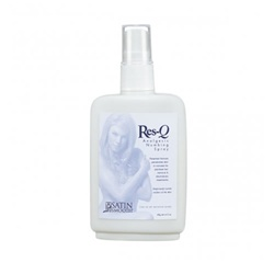 Satin Smooth Res-Q Analgesic Numbing Spray - 2 oz