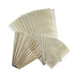 Satin Smooth Muslin Strip Combo Kit - 40 piece