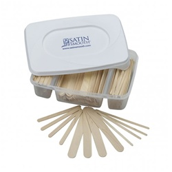 Satin Smooth Applicator Tray (#SSAPTRY)