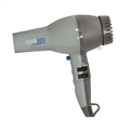 Conair Pro Silver Bird Turbo Hair Dryer - 2000 Watt (#BAB307W)