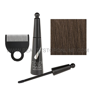 ColorMark Gray Roots Gone Instantly Touch-Up 2432 Light Brown