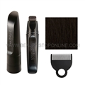 ColorMark TouchBack Touch-Up Hair Color Marker Dark Brown