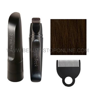 ColorMark TouchBack Touch-Up Hair Color Marker Medium Brown