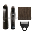 ColorMark TouchBack Touch-Up Hair Color Marker Light Brown