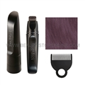 ColorMark TouchBack Touch-Up Hair Color Marker Light Auburn