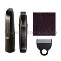 ColorMark TouchBack Touch-Up Hair Color Marker Dark Auburn