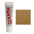 COUVRe Alopecia Masking Lotion Blonde