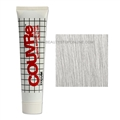 COUVRe Alopecia Masking Lotion White