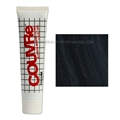 COUVRe Alopecia Masking Lotion Black