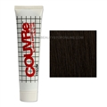 COUVRe Alopecia Masking Lotion Dark Brown