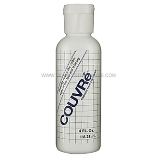 COUVRe Protein Hair Expander 4 oz