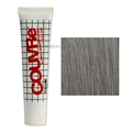 COUVRe Alopecia Masking Lotion Gray
