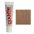 COUVRe Alopecia Masking Lotion Light Brown