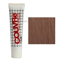 COUVRe Alopecia Masking Lotion Medium Brown