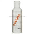 COUVRe Thickening Shampoo 4 oz