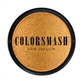 ColorSmash Pumpkin Spice - Hair Shadow