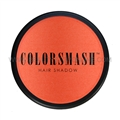 ColorSmash Tango Mango - Hair Shadow