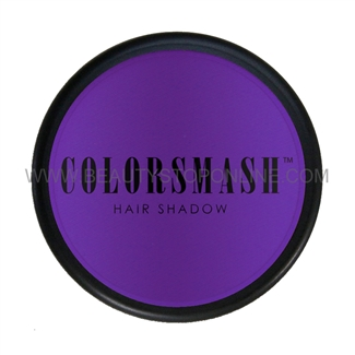 ColorSmash Rags to Riches - Hair Shadow