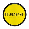 ColorSmash Atomic Yellow - Hair Shadow