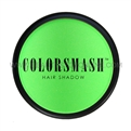 ColorSmash St. Martini - Hair Shadow