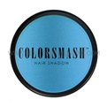 ColorSmash Electric Beat - Hair Shadow