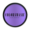 ColorSmash Oh La Lavender - Hair Shadow