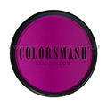 ColorSmash Cosmopolitan - Hair Shadow