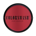 ColorSmash Firecracker - Hair Shadow