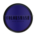 ColorSmash A True Royal - Hair Shadow