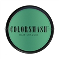 ColorSmash So Jaded - Hair Shadow