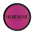 ColorSmash Je Ne Sais Quoi - Hair Shadow
