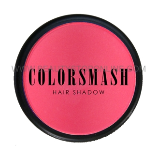 ColorSmash Party Pink - Hair Shadow