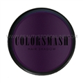 ColorSmash Twilight - Hair Shadow