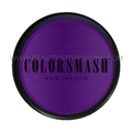 ColorSmash Plum Pie - Hair Shadow