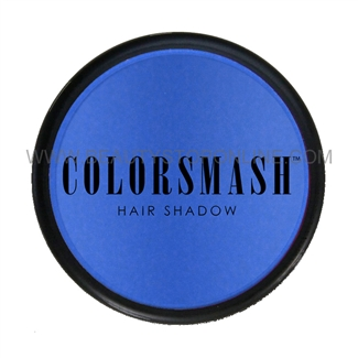 ColorSmash Snowflake - Hair Shadow