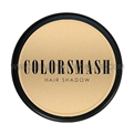 ColorSmash Wheat - Hair Shadow