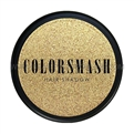 ColorSmash Topaz - Hair Shadow