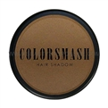 ColorSmash Cocoa - Hair Shadow