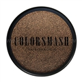 ColorSmash Truffle - Hair Shadow