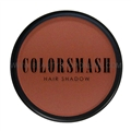 ColorSmash Sangria - Hair Shadow