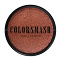 ColorSmash Chili Pepper - Hair Shadow